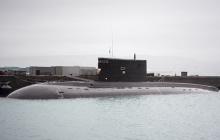 Подлодки РФ под Крымом готовятся к провокациям - в Черное море экстренно отправлен самолет-разведчик НАТО