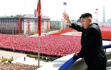 Стало известно, какая страна тайно помогает развитию Северной Кореи
