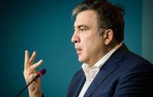 """""""Вообще никакой"""", - Саакашвили откровенно высказался о премьер-министре РФ Медведеве, Москва в ярости"""
