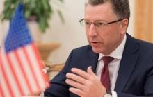 Волкер о деталях санкций США: кто именно в России поплатился за бизнес и нарушения прав человека в Крыму