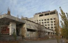 """Звезда """"Чернобыля"""" Джаред Харрис сделал экстренное заявление по-поводу зоны отчуждения"""