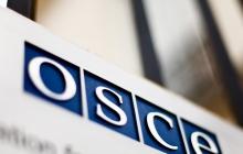 ОБСЕ сделала новое заявление о российских наблюдателях в Украине