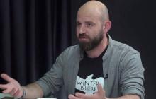 Зеленский проиграет войну на Донбассе, если пойдет на это, - Казарин