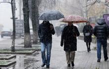 Зима в Украине станет короче на целый месяц: пессимистичный прогноз еще жестче