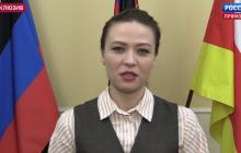 """РФ и Никонорова предложили """"дорожную карту"""" по Донбассу - Киев не поддался"""