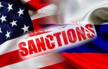 """США пообещали проблемы двум российским """"потокам"""" - РФ проигрывает """"газовую войну"""" за Европу"""