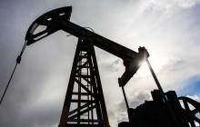Цена на нефть 3 июня: рынки пробили психологическую отметку на торгах Brent