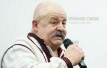 Печальная новость: не стало художника и активного участника событий на Майдане в 2014 году Тараса Бильчука