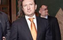 Взрыв в Киеве: целью подрывника стал российско-украинский бизнесмен Игорь Сало - что известно