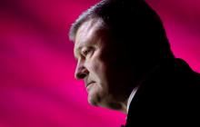 """Порошенко обратился к Зеленскому: """"Требую от президента немедленно собрать СНБО"""""""