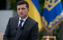 Зеленский переходит на особый режим работы - Конституция не предусматривает, создан специальный протокол