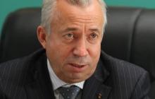 Лукьянченко рассказал о своей работе в изгнании, переоформлении пенсии и обманутых жителях Донецка