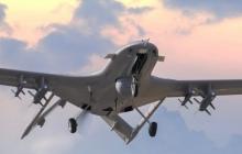 Испытания БПЛА Bayraktar: Порошенко анонсировал новое вооружение для ВСУ – видео