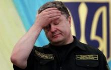 """В день Объединительного собора террористы на Донбассе пустили новую """"страшилку"""" об Украине и ВСУ"""