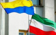 Украина может договориться с Венгрией, но сделать это нужно с сильной позиции