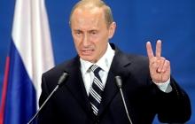 Путин сплавляет Россию Китаю: российский президент заявил, что готовится большой проект по созданию Евразийского партнерства