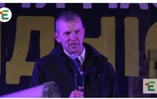 """Вече на Майдане: Зеленскому пообещали """"сюрприз"""" накануне его встречи с Путиным"""