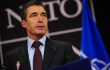 В НАТО готовы принять мирный план Путина по Украине с одной оговоркой