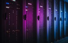 Bloomberg: хакеры нацелены на европейские суперкомпьютеры, исследующие Covid-19