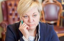 """""""Они чуть не сожгли моего сына"""", - Гонтарева рассказала о нападении на свой дом"""