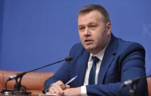 Сначала Россия выплатит долг: Оржель выдвинул условия по транзиту газа через Украину