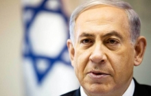 """""""Последствия могут быть куда серьезнее"""", - в Израиле сделали громкое заявление касательно сбитого ИЛ-20"""