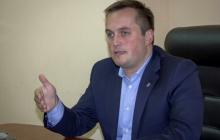 Холодницкий, на выход из САП: в ЕС дали четкий сигнал для Украины