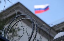 Санкции против России: в США выступили с новым призывом и напомнили о деяниях Путина