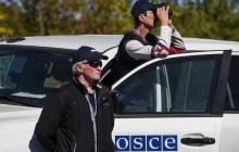 ОБСЕ стала свидетелем похищения мужчины на Донбассе силовиками РФ - громкие подробности