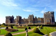 У принца Уильяма была интрижка с подругой Кейт: СМИ устроили скандал в королевской семье