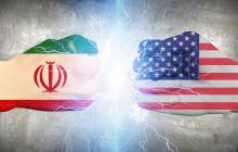 США усилили санкции против Ирана, в Тегеране снова начали угрожать атаками