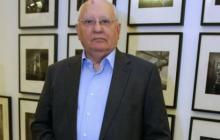 Михаил Горбачев попал в больницу: раскрылась вся правда о состоянии его здоровья