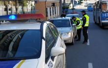 В Украине хотят по-новому наказывать за нарушение ПДД: придется сдавать экзамен