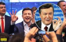 Янукович возвращается в Украину, стала известна дата и время прибытия