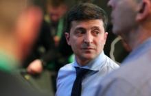 Боевики заставили жителей Донецка и Луганска обратиться к Зеленскому и озвучить кремлевскую методичку