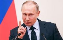 Больше, чем международный терроризм: в Европе озвучили безумную цель Путина