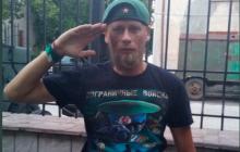 """На Авдеевской промке ВСУ сделали """"грузом 200"""" ненавидевшего Украину террориста """"Хантера"""": подробности"""