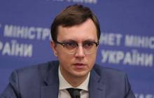 Омелян набросился на Зеленского после скандального предложения для Украины: соцсети внезапно поддержали президента