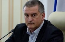 Россия хочет поменять власть в Крыму и убрать Аксенова: названа вероятная причина решения Кремля