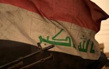 """ИГИЛ на 100% истребят в Мосуле. Председатель МИД Ирака: """"Скоро придет тот день, когда Ирак в полной мере освободится от терроризма"""""""