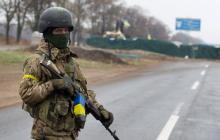 Возле Донецка гремят удары зениток и минометов - ВСУ держат оборону: итоги ночных боев и потери сторон