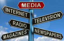 Закон о медиа официально внесен в Раду: стало известно, чего ждать