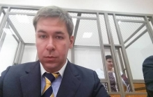 Украине стоит обнародовать информацию о задержанных военных из РФ, чтобы увеличить давление на Путина – адвокат Савченко
