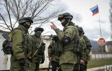 Путин прислал солдат РФ в Шахтерск для контроля за пьянством в рядах боевиков ДНР, - ИС