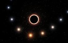 """На Землю обрушились радиосигналы из Черной дыры: """"Земля в опасности, происходит что-то неотвратимое"""", - ученые"""