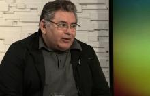 """Волох назвал """"конфликт"""" Волкера с Зеленским главной причиной отставки - подробности"""