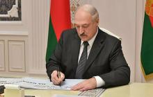 Решение принято: Беларусь отказывается от поставок российской нефти и приступает к поискам альтернативных источников