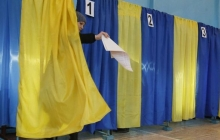 В НАТО пояснили, как Россия будет действовать на выборах в Украине