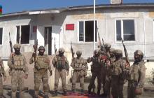 Спецназ Азербайджана освободил Физули: Армения отступила, спешно бросив город с оружием