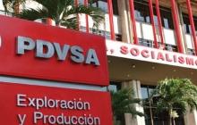 США нанесли сокрушительный удар по нефти Мадуро: нефтяной гигант PDVSA достанется народу Венесуэлы